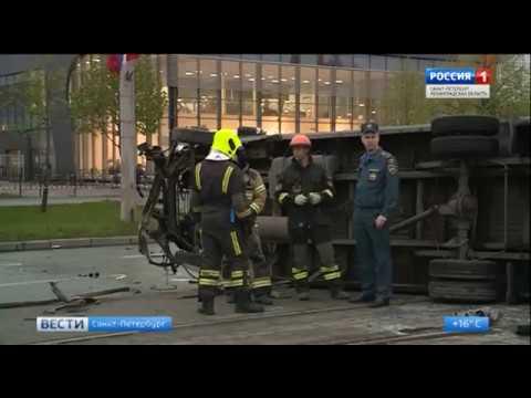 Полиция всё ещё ищет виновника смертельной аварии на Бухарестской улице