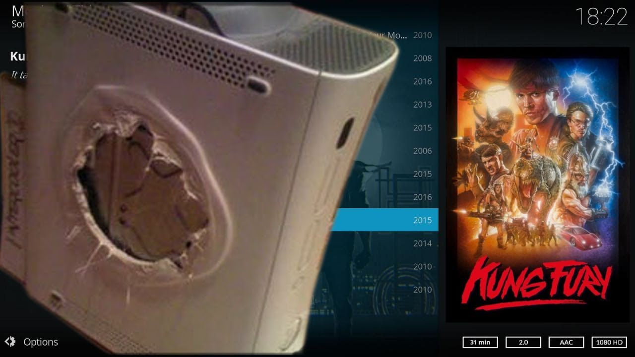 Dell Optiplex 9010 Desktop , good for gaming ? | ASSEMbler - Home of