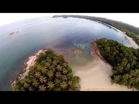 pulau-bintan