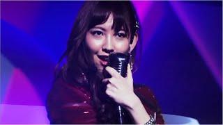 "AKB48""新""チームサプライズによる 「バラの儀式」公演M5「愛しさを丸めて」の ミュージックビデオ、45秒Ver.です。 【チームサプライズ公式サイト】 http://akb48-surprise.jp."