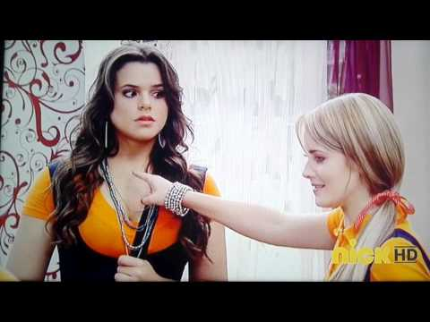 Grachi English Second Season Matilda Discovers That Grachi Powers Returned Episode 16