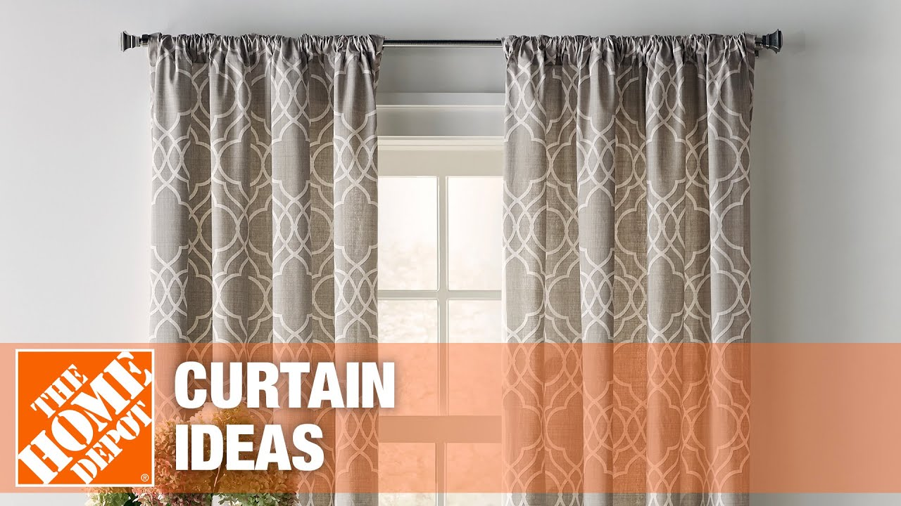 20 curtain ideas for your home the