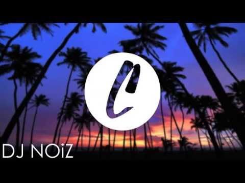 DJ NOiZ - Nae Nae REMIX (DOWNLOAD LINK IN DESCRIPTION)