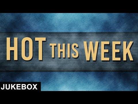 Hot this Week | Video Jukebox | New Punjabi Songs 2018 | White Hill Music
