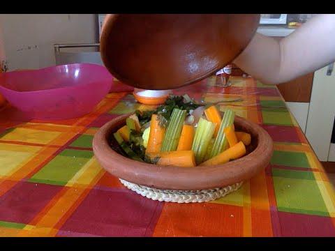 Come fare il paté di verdure   Guide di Cucina