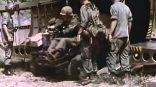 Война во Вьетнаме: В ад и даже дальше / Combat Vietnam: To Hell And Beyond 1 серия