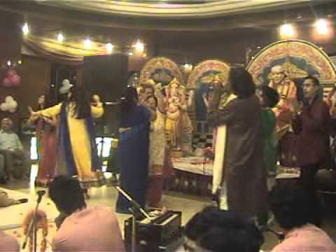 Dayachand live gal pa ke maiya di chonnya, ghazal Singer, Sufi Singer, Sufi Song, Kabir Bhajan