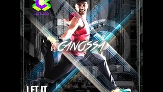 DJ LBR Feat. Mr Vegas - Adrenaline Rush (Zumba® Routine by José Canossa)