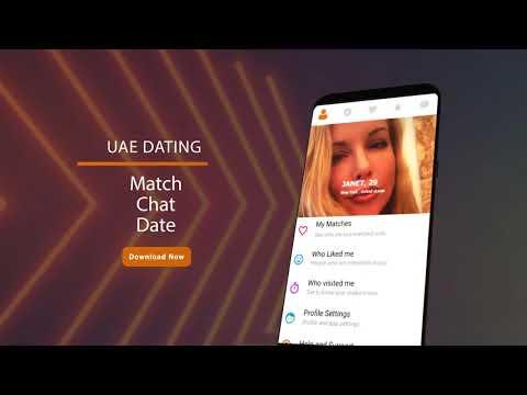 speed dating in omaha nebraska