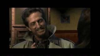 The DOS Files - The Pandora Directive (1996)