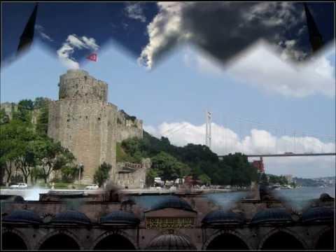 Istanbul Tours, Istanbul Sightseeing, Istanbul Tourism, Turkey Tours,Turkey Travel Guide