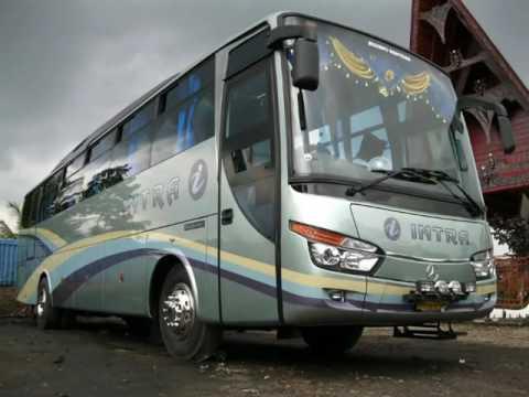 Awenz - Back To Siantar City (Siantar Online 24 Jam)