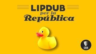 LIPDUB per la República v0