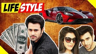 Pearl V Puri Lifestyle, Net Worth, Hiba Nawab Scandals, Biography, Age, Salary, Unknown Facts, Bio