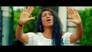 Sandra Mbuyi - Ozali Elonga | HD
