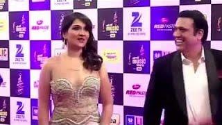 mirchi music awards 2016 full show   hindi bollywood   full awards red carpet event