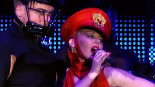 Kylie Minogue - Slow (Live From X Tour)