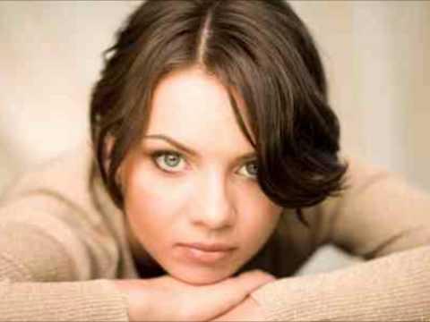 Kateryna Titova (Ukraine) - S. Prokofiev Sonata in A minor op. 28