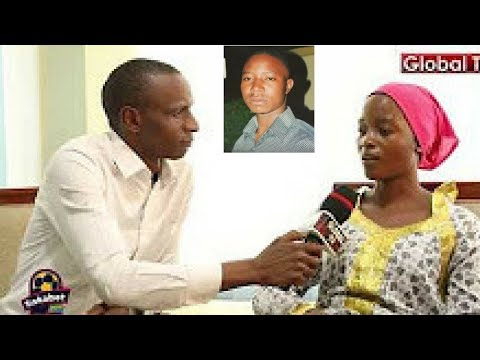 WASIOJULIKANA BADO WAPO KAZINI: Mwingine Atekwa Kama AZORY