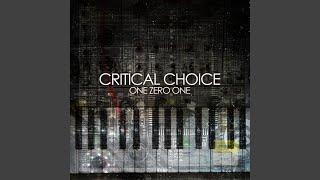 Shores of Titan Critical Choice Remix