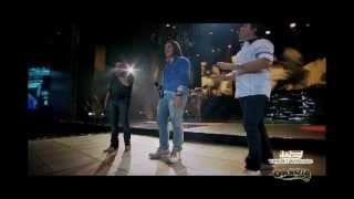 Baixar Wesley Safadão & Garota Safada - Só Sei Te Amar (Part. Bruno & Marrone)