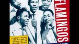 the best doo wop songs