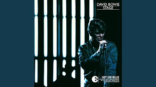 Sense Of Doubt (Live; 2005 Remastered Version)