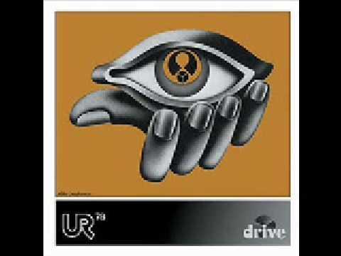 Клип ur - Drive