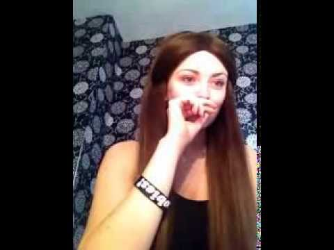 Do What U Want - Lady Gaga (reaction)