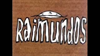 Raimundos - (1994) Full album