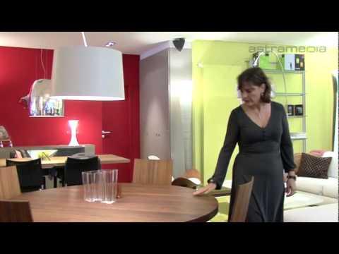 behr ameublement sa lausanne votre magasin de meubles youtube. Black Bedroom Furniture Sets. Home Design Ideas