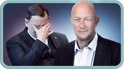 AfD macht FDP-Mann zum Ministerpräsidenten in Thüringen! Und jetzt? | #analyse