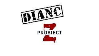 Dianc Prosiect Z - CHWARAE GÊM AR YOUTUBE!
