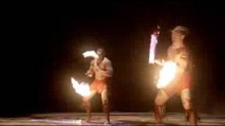 "Video ""O"" by Cirque du Soleil - Female Vocals (1) - Jobs on Stage download MP3, 3GP, MP4, WEBM, AVI, FLV Juli 2018"