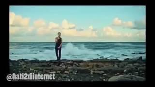 Despacito Ft Manja Manis (Bete) Remix. Enak lagu Hits 2017 - Stafaband