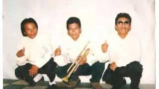 MUSICA HUAROCHIRANA  -ORQUESTA TROPICAL - LOS CHELEROS DE HUAROCHIRI DE PABLITO SAAVEDRA