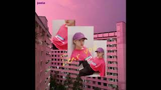 Jeanius - Dear you (Prod by.POOHPN)
