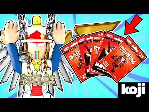 Roblox News New Free Items And Leaks Colorful Braids Cool Side Shave Free Roblox Voting Stream Various Games And Servers Playing The Games You Vote On Robux Code Youtube