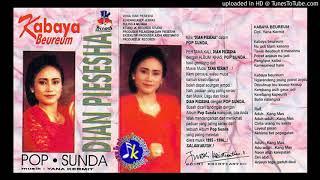 Download Lagu Dian Piesesha_Kabaya Beureum (1995) Full Album mp3