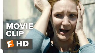 So B. It Movie Clip - Bus Stop (2017) | Movieclips Indie