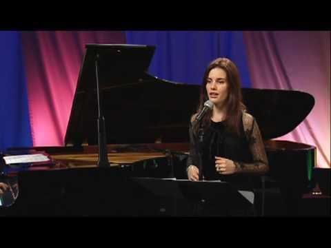 Manhattan Jazz Orchestra -  OVER THE RAINBOW