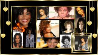 Rebbie Jackson *♥* Sweetest Dreams