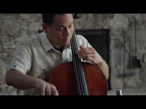 "manuel-de-falla,-suite-populaire-espagnole-""cancion""-for-cello-&-piano"