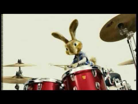 Witziges Oster Video Für 2018 - Wünsche Frohe Ostern