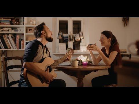 Luka Sešek & PROPER - Kaplje upanja (Official video)