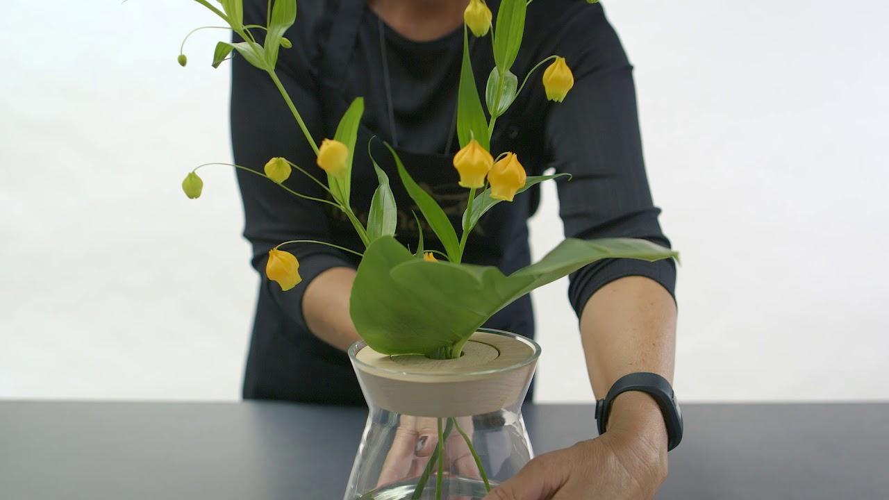 interflora ringe