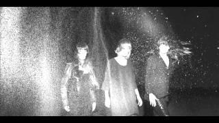 Giana Factory – Downtown (Original Mix)