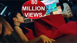 Fastest  39 Itzy 39 Music Videos To Reach