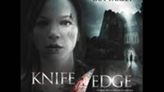 Knife Edge. Música: Guy Farley