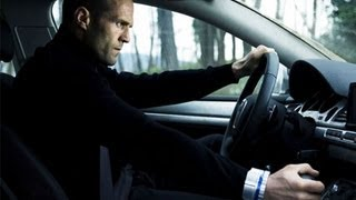 Transporter 3 (2008) - Trailer (HD)